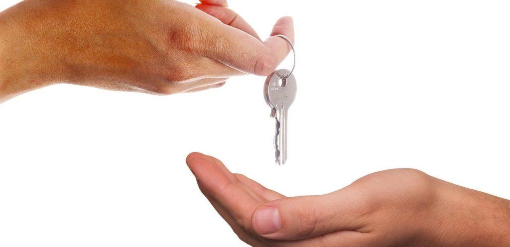 יועץ נדלן להשכרת דירה