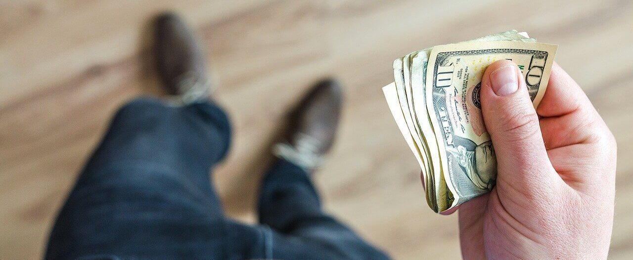 המחיר יותר אטרקטיבי בקניית דירה מכונס נכסים