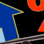 דמי תיווך קניית דירה