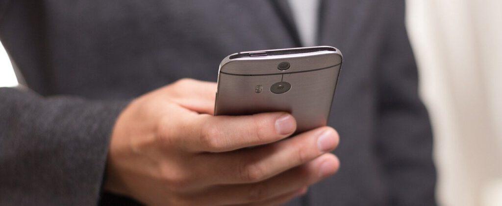 מחיר ייעוץ משכנתאות - ליווי טלפוני