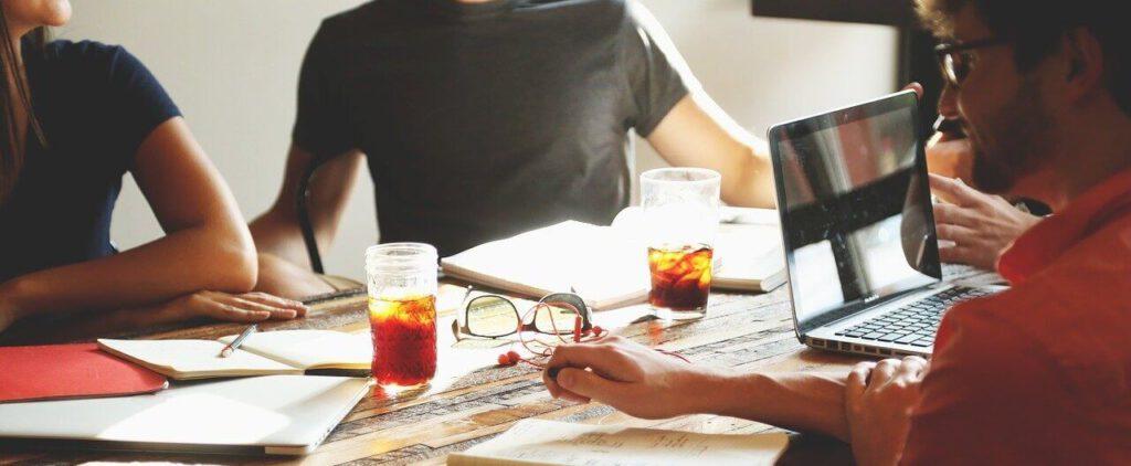 פגישת יעוץ מחיר יועץ משכנתאות