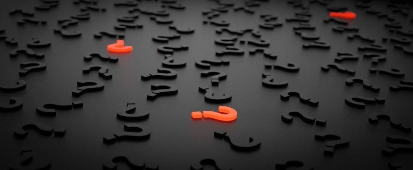 יועץ השקעות נדלן – מדוע אתם זקוקים לו